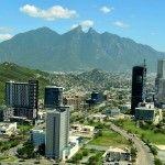 Monterrey viajar por mexico
