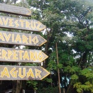 Paseo del rio orizaba veracruz viajar por mexico 08