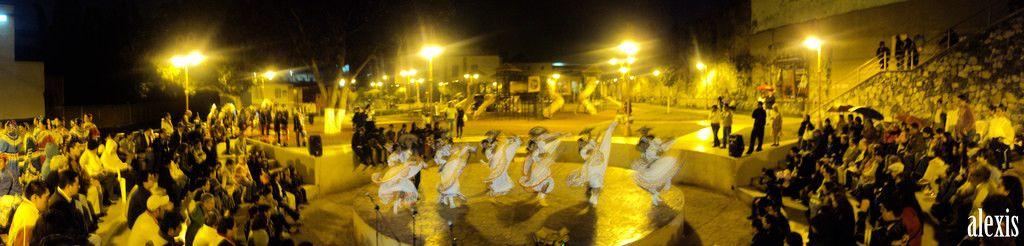 Plaza Bicentenario Orizaba Veracruz viajar por mexico 05