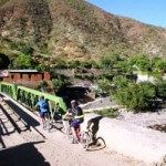 Pueblo Mágico Batopilas viajar por mexico 04