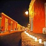 Pueblo Mágico Cosalá viajar por mexico 05