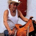 Pueblo Mágico Cosalá viajar por mexico 13