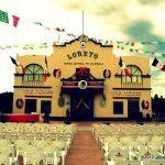 Pueblo Mágico Loreto viajar por mexico