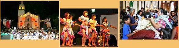 Pueblo Mágico Magdalena de Kino viajar por mexico 09