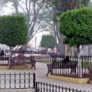 Pueblo Mágico Tecate viajar por mexico