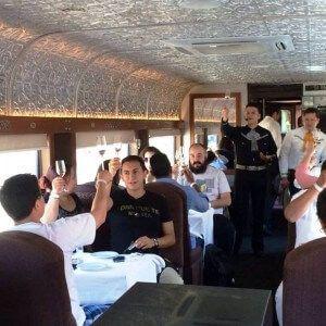 Pueblo Mágico Tequila viajar por mexico 09