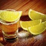 Pueblo Mágico Tequila viajar por mexico 10