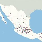 Pueblos magicos de mexico viajar por mexico