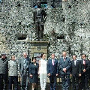 plaza bicentenario orizaba veracruz viajar por mexico 00