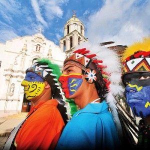 Pueblo Mágico Arteaga Viajar por mexico