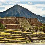 Pueblo Mágico Cholula Viajar por Mexico