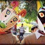Pueblo Mágico Comala Viajar por Mexico