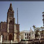 Cuetzalan Pueblo Mágico Viajar por Mexico