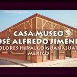 Dolores Hidalgo Viajar por Mexico