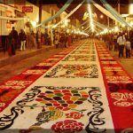 Pueblo Mágico Huamantla Viajar por Mexico