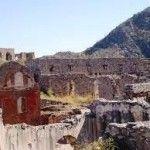 Pueblo Mágico Mapimí