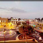 Metepec Pueblo Mágico Viajar por Mexico