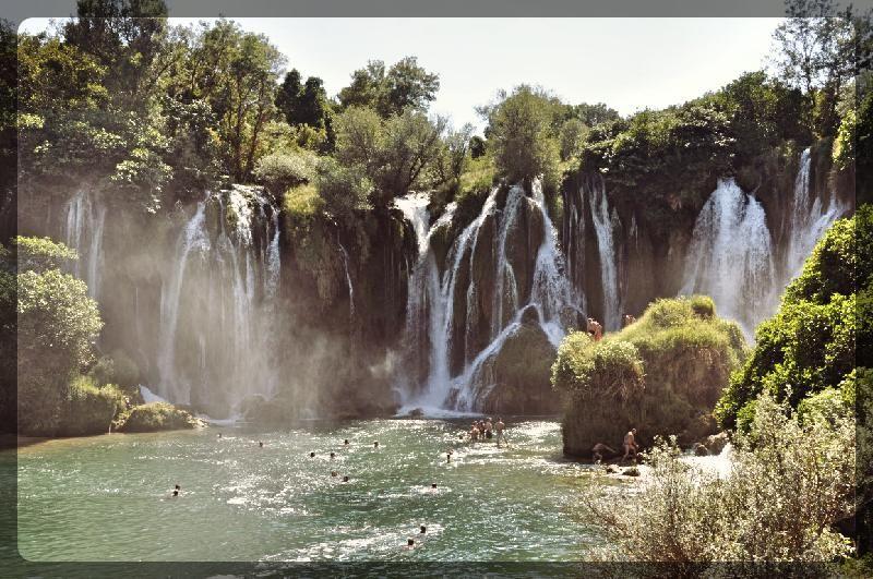 Pueblo Mágico Mineral del Chico Viajar por Mexico