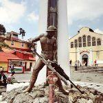 Pueblo Mágico Real del Monte Viajar por Mexico