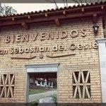 Pueblo Mágico San Sebastián del Oeste Viajar po rmexico