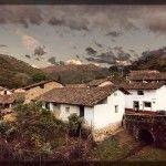 San Sebastián del Oeste Viajar po rmexico