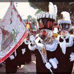 Pueblo Mágico Tepoztlán Viajar por Mexico