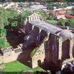 Pueblo Mágico Tlayacapan Viajar por Mexico