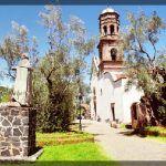 Tzintzuntzan Pueblo Mágico Viajar por México
