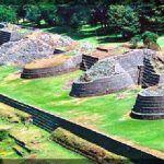 Tzintzuntzan Pueblo Mágico Viajar por Mexico