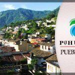 Pueblo Magico Pahuatlán Viajar por mexico