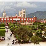 Pueblo Magico Xicotepec Viajar por Mexico