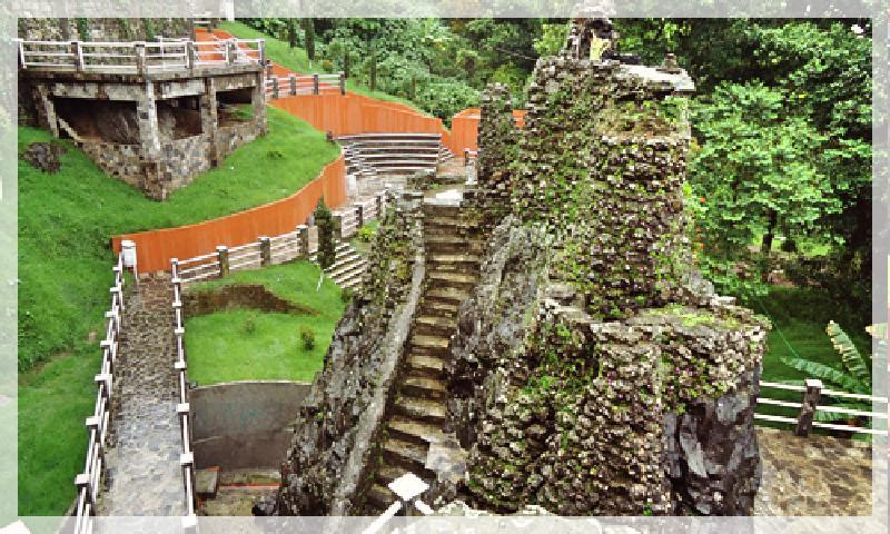 Pueblo Magico Xicotepec Puebla Viajar por Mexico