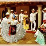 Pueblo Mágico Xicotepec Puebla Viajar por México