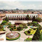 Pueblo Mágico Zacatlán Viajar por México