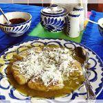 Pueblo Magico Zacatlan Viajar por México