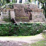 Cadereyta Queretaro Viajar por Mexico