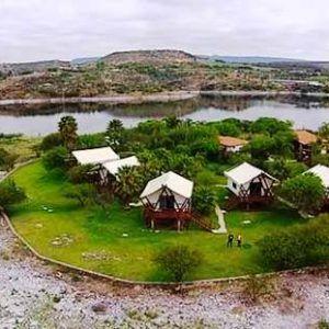 Pueblo Mágico Cadereyta de Montes Viajar por Mexico