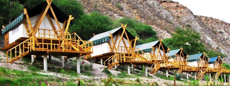 Jalpan Pueblo Magico Viajar por Mexic
