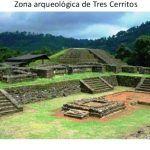 Cuitzeo Pueblo Mágico Viajar por Mexico