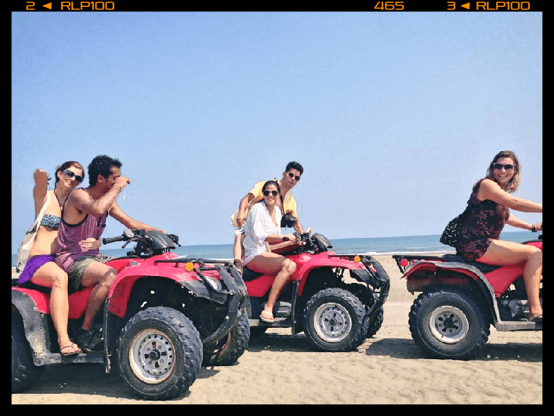 playa-chachalacas-viajar-por-mexico
