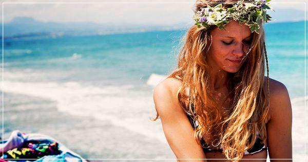 Playa Puerto Peñasco - Viajar por Mexico