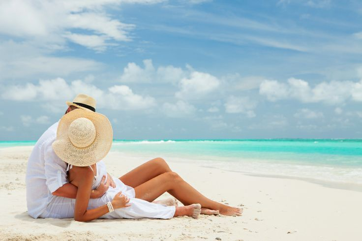 Playa Holbox - Viajar por Mexico