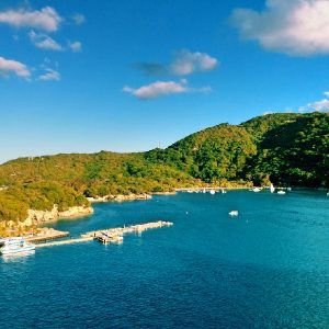 Playa Palancar - Viajar por Mexico