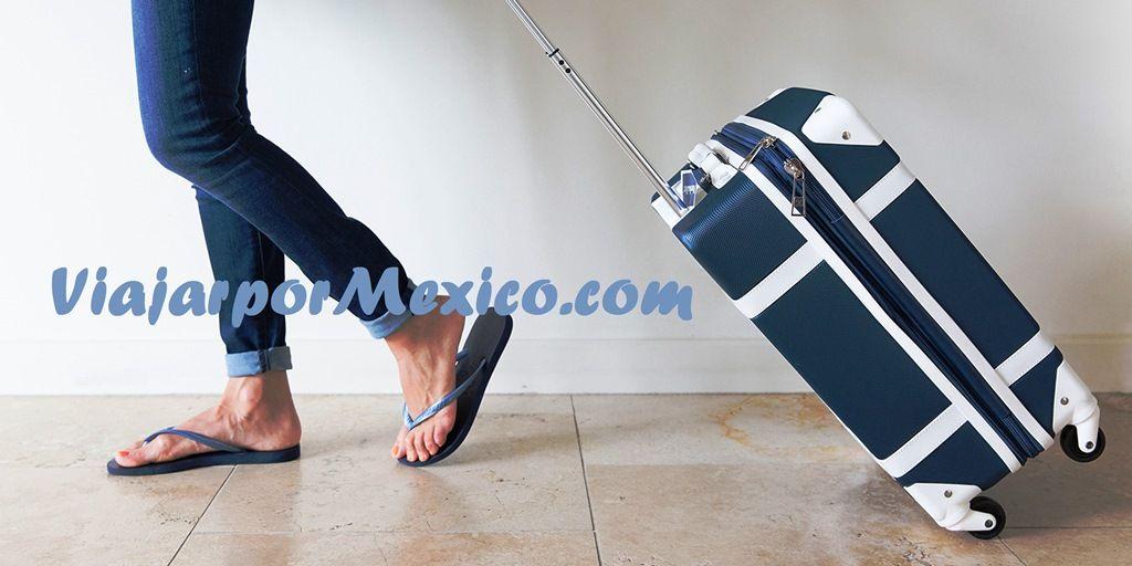 viajemos todos por mexico Ciudad de México