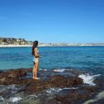 Playa San Jose del Cabo