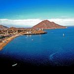 Playa San felipe baja california norte viajar por rmexico