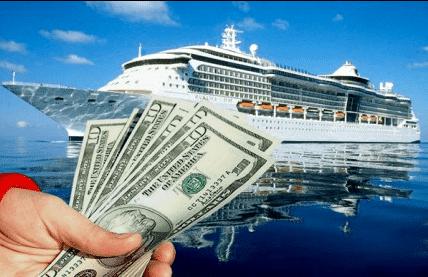 Viajar en crucero cuanto cuesta viajar en crucero