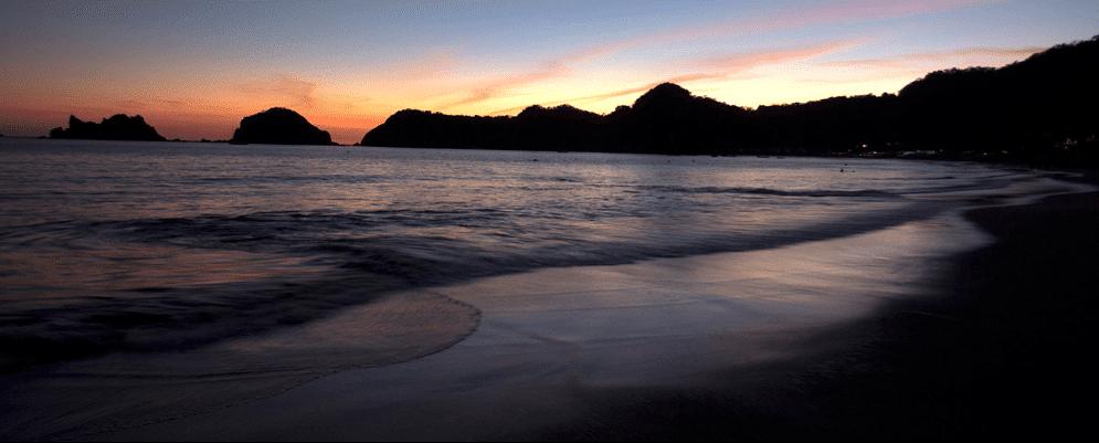 Playa Melaque San patricio melaque 2