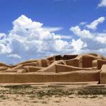 Zona arqueologica Paquime viajarpormexico