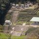 Zona Arqueológica Bonampak viajarpormexico
